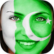 air byss mobi instaweatherpro 5 2 16 APK Download - Android cats  Apps