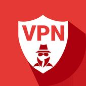Hide VPN - Hotspot Shield - Free VPN 1.9.n.180503
