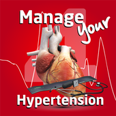 Manage Your Hypertension Four 1.1.2