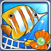 Angel Fish Sprint 5.1.0