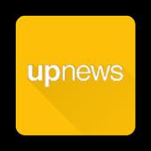 upnews   TUNE 1.0.5
