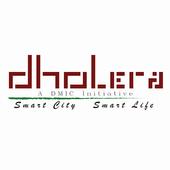 Dholera SIR 1.1