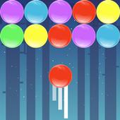 Bubble Shooter Challenge 1.0