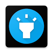 upsm manager apk note 4