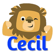 Cecil The Lion Goes Hunting 1.0