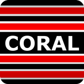 Coral Notícias do Santa Cruz 1.1.7