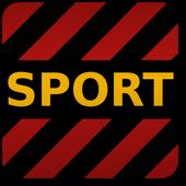 Notícias do Sport 2.0.2