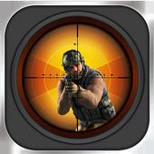 Real Sniper 1.03