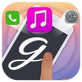 all in one gestures 4.6 apk