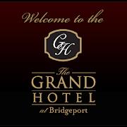 Grand Hotel Bridgeport 9500
