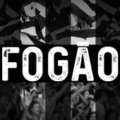 Fogão - Notícias do Botafogo 3.0.5