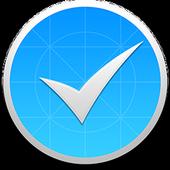 Civil Society app 0.9.1