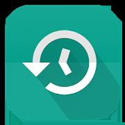 Backup & Restore 6.7.8