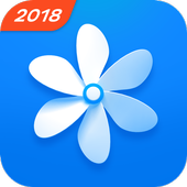Cleaner - Boost, Clean, Space Cleaner 7.5.0