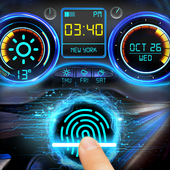 de stryder_it simdashboard 2 8 9 8 APK Download - Android