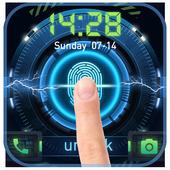 fingerprint style lock screen for prank 9.2.0.1865_master_push_update