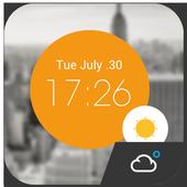 mobi.infolife.ezweather.widget.bubble icon