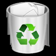 Easy Uninstaller App Uninstall 3.3.4