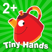 Educational games for toddler 1.0.0