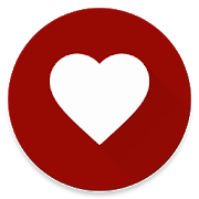Blood Glucose Tracker 1.8.12