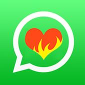 Match App - Find Your Match 2.0.1