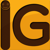 IGames 1.1