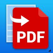 Web to PDF Converter & Editor 2.4