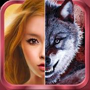 """Werewolf """"Nightmare in Prison"""" FREE 9.8.2"""