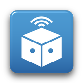 mobiRoom (youRoom client) 0.1.4