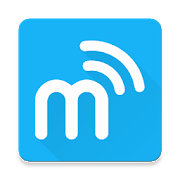 Movivo - Free Mobile Minutes 0.1.110