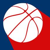 Basketball News: NBA 1.0.44