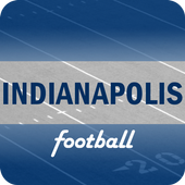 Football News from Indianapolis Colts