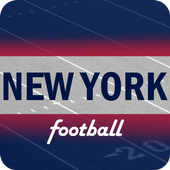 Football News from New York Giants 1.1.5