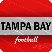 Football News from Tampa Bay Buccaneers