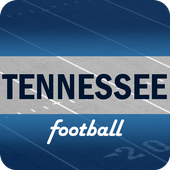 Football News from Tennessee Titans 1.1.5