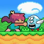 Cootie Smasher - Retro Arcade 1.5.1