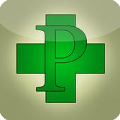 PharmaApp 1.0