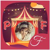 Photo Funia Photo Frame World 1.0