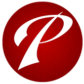 Internet Access Psiphon ProTip 1.0