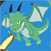 ドラゴンショット 1.2