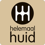mobi.salonware.helemaalhuid icon