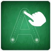 French Alphabet 1.2