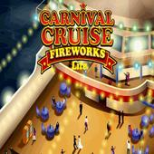 Carnival Cruise LiteFugumobile LimitedArcade