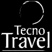 TecnoTravel 11.0
