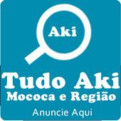Tudo Aki Mococa e Região 51.0