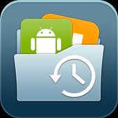 App Backup & Restore - Easiest backup tool 1.5.9