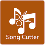Song Cutter and Editor 5.1.1