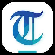 mobile.android.tribun icon