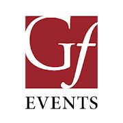 BMGF Events App 5.70