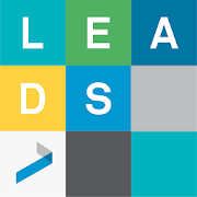 FirstService Residential LEADS 5.25